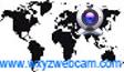 WXYZ WEB CAM Toronto